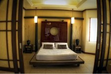 Bali Bali Beach Rooms