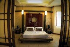 Bali Bali Beach Rooms