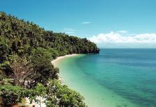Bali Bali Beach Resort, I don't have their website = Phone: (082) 234 6415