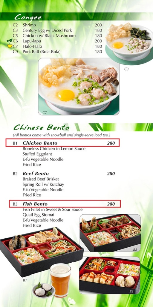 menu-congee-chinesebento (1)