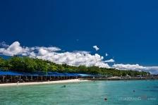 http://www.paradiseislanddavao.com/