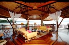 Pearl Farm Lounge