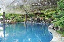 Salt Pool - Chema's Private Beach Resort