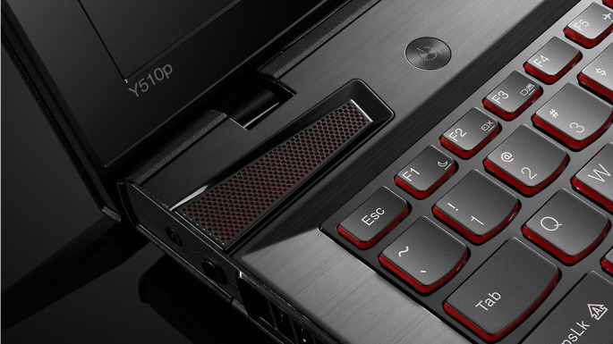 lenovo-laptop-ideapad-y510p-keyboard-closeup-4