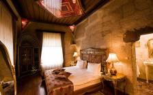 museum cappadocia hotel