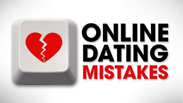 Psychopaths online dating
