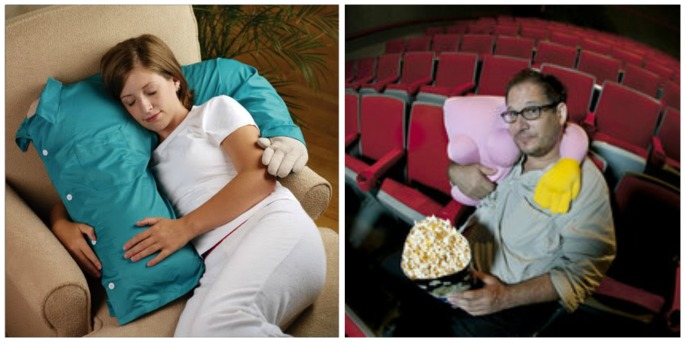 boyfriend-girlfriend-snuggle-pillows-1
