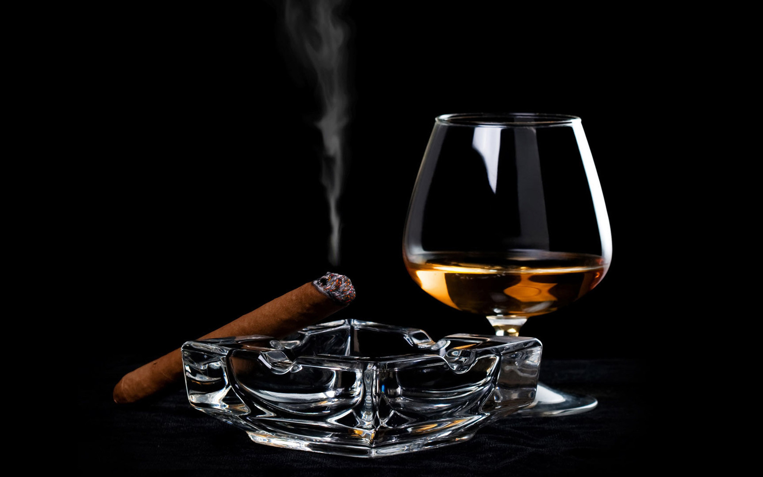 List Of Synonyms And Antonyms Of The Word Rum Wallpaper