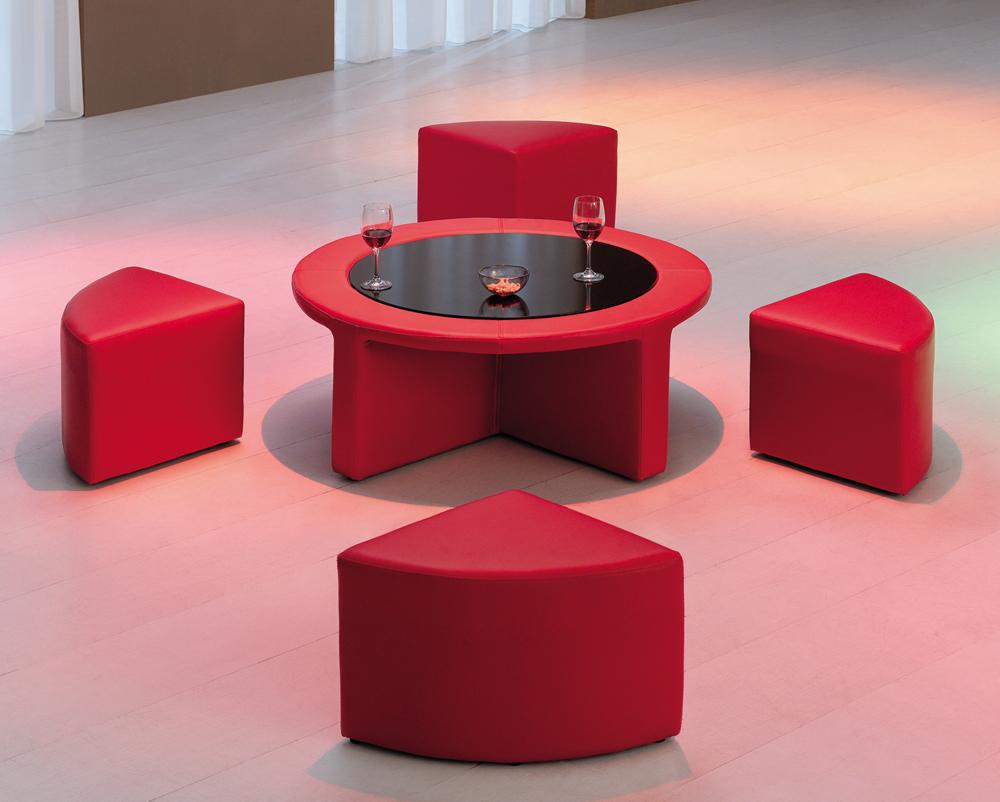 amazing sofa designs – hereo sofa