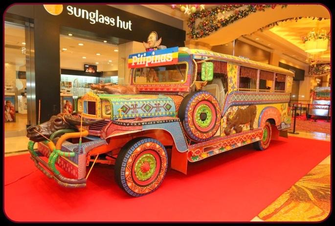 awesome jeepney1