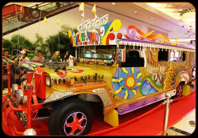awesome jeepney2