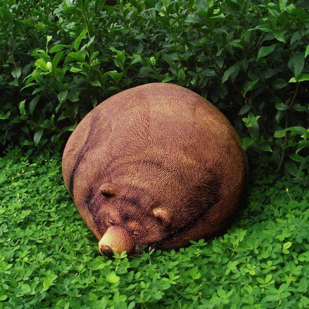 big-sleeping-grizzly-bear-bean-bag-1