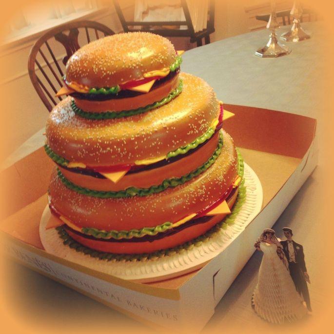 burger-cake1