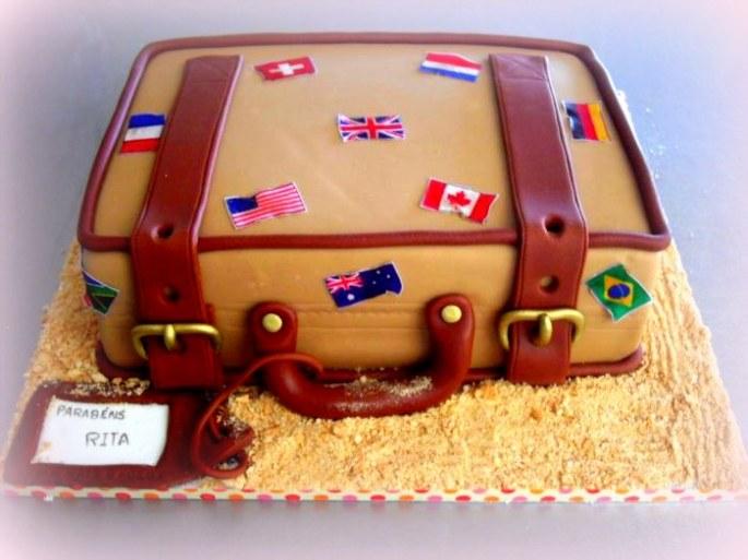 cake luggage1