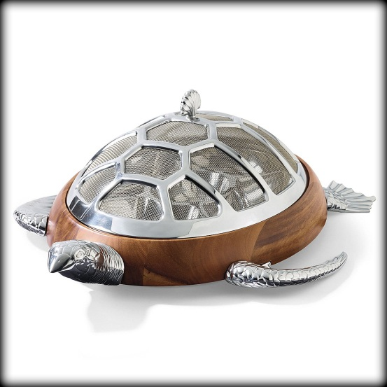 covered-turtle-chip-dip-server-with-mesh-shell-dome-1