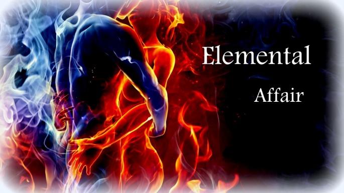 elemental 9-18-2014 2-05-14 AM.com]