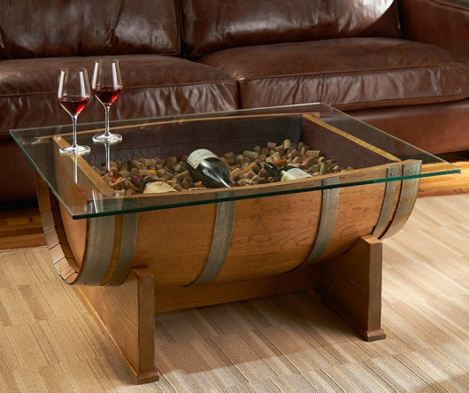 french-oak-wine-barrel-cocktail-table-xl