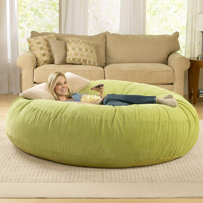 giant-bean-bag-chairs-1