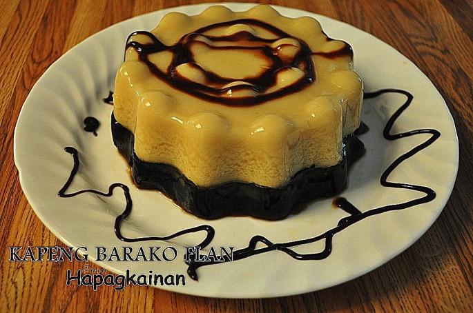 kAPENG-BARAKO-FLAN.F-1024x680