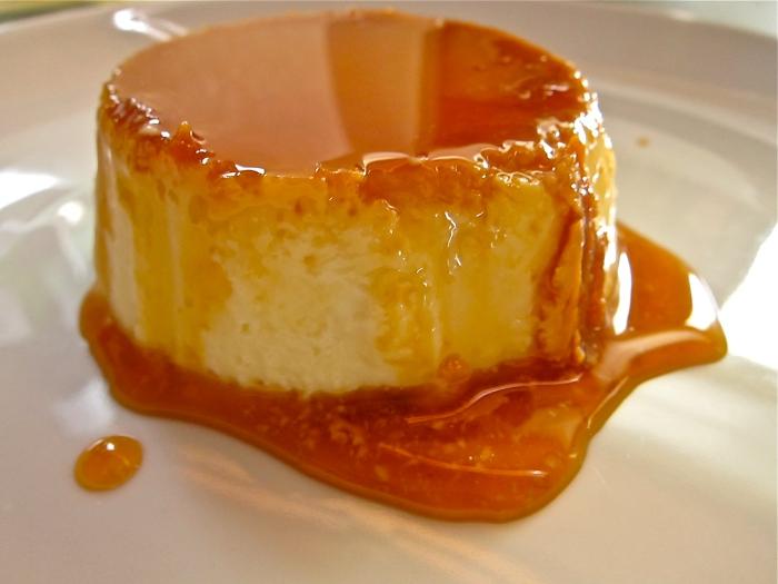 Leche-Flan_Creme-Caramel-LA
