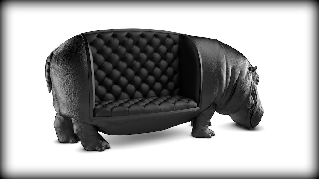 max-riera hippo
