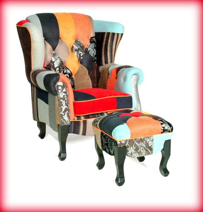 patchwork-chesterfield-chair8537