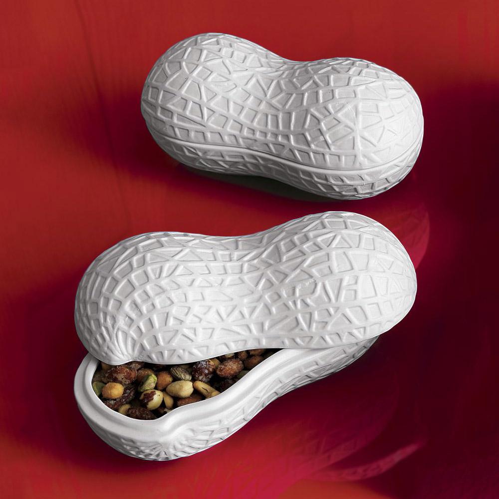 peanut-shell-nut-bowl-1