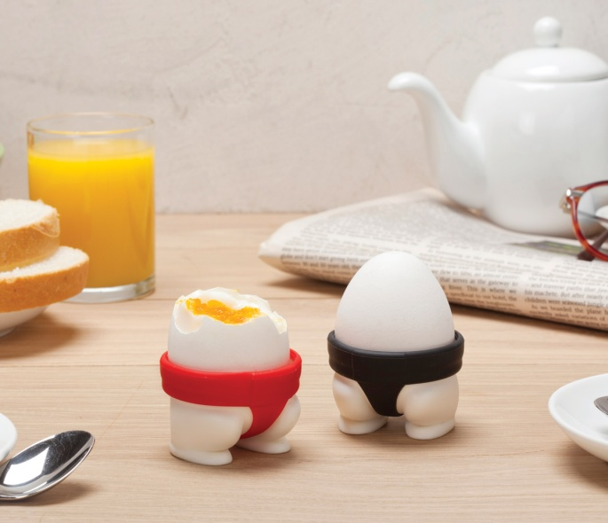 sumo-egg-cups-1