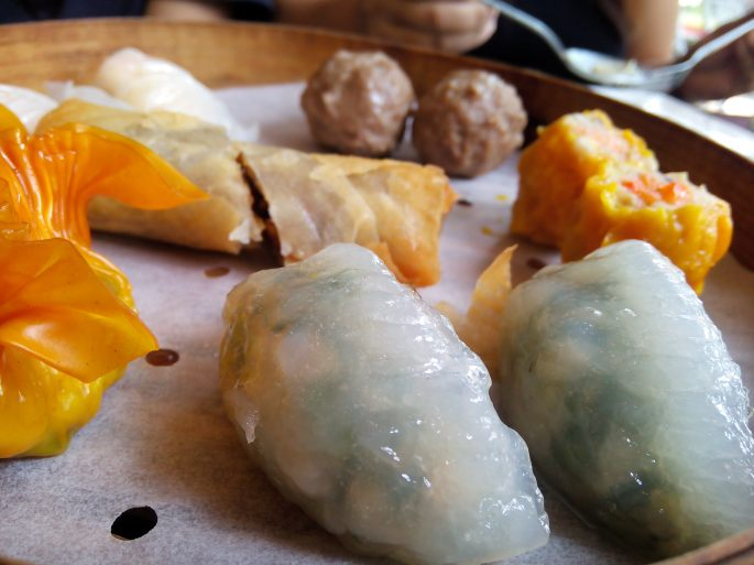 Assorted Dimsum Platter 10-19-2014 12-48-34 PM