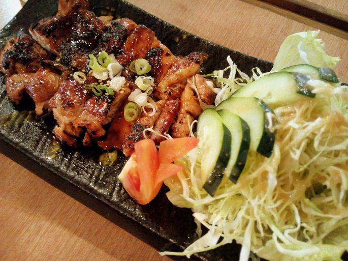 chicken teriyaki 10-16-2014 7-02-04 PM