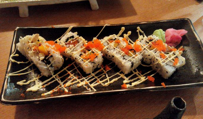 spider roll1 10-16-2014 6-57-14 PM