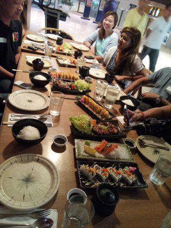 sumo sam crew2 10-16-2014 7-04-38 PM