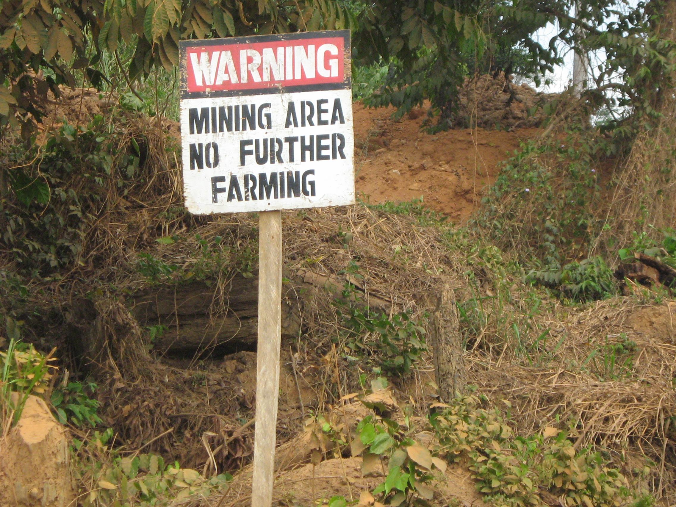no-more-farming