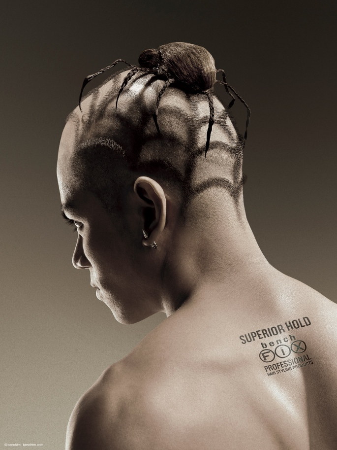 hair-styling-gel-funny-ad11