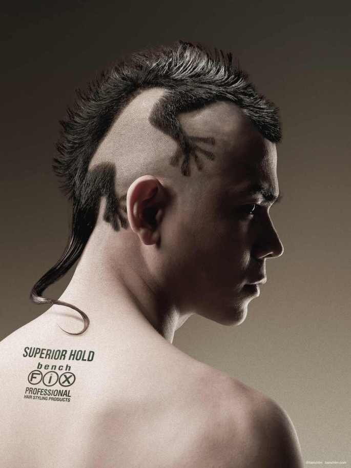 hair-styling-gel-funny-ads21