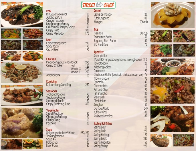 streetchief-new food menu september 2014-revised-2-border-final2