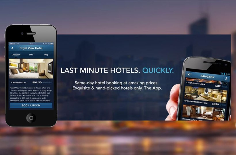 hotelquickly-A.jpg.pagespeed.ce.VC-a0Ej2XG