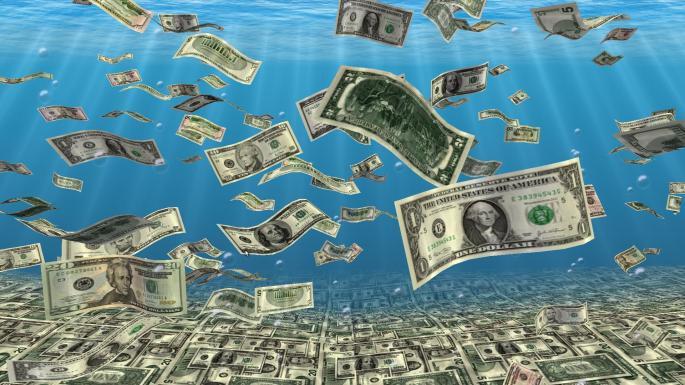 falling-money-wallpaper