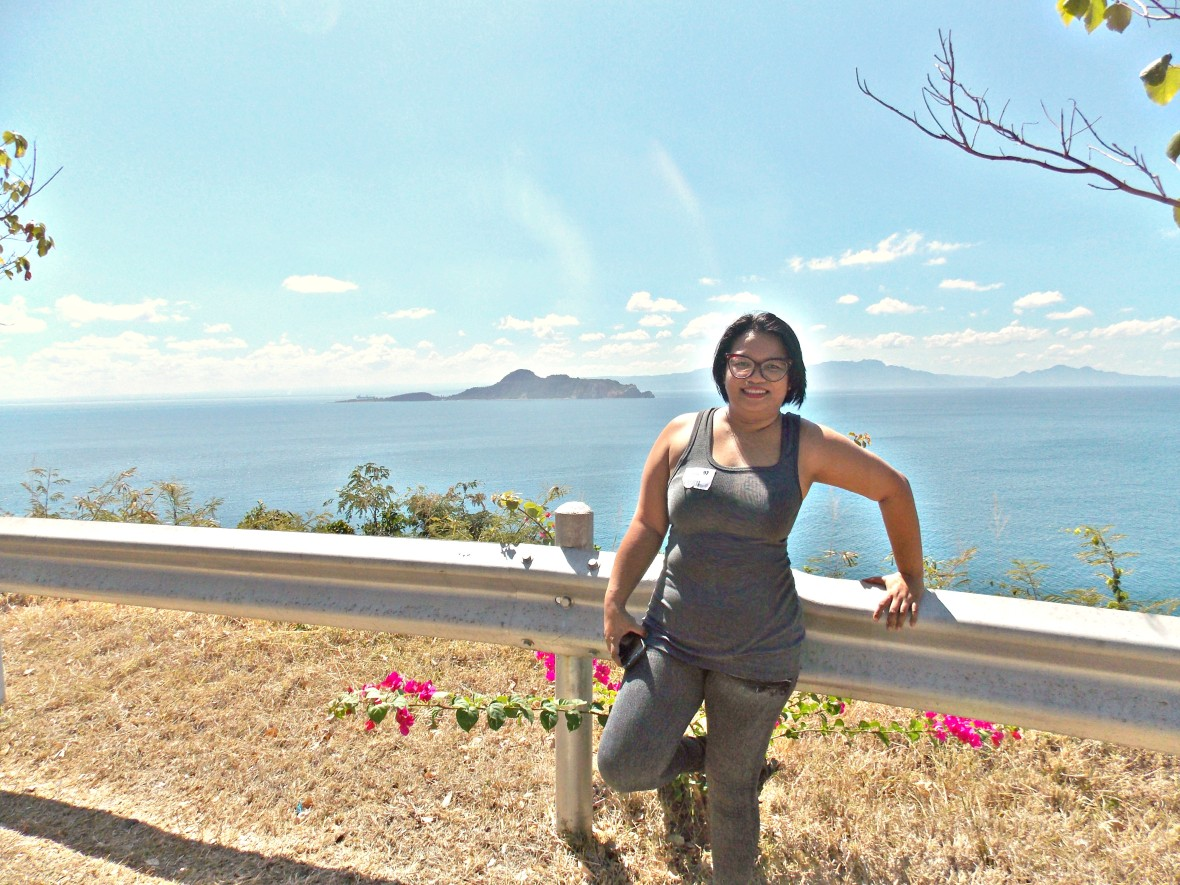 Corregidor's Rise And Fall