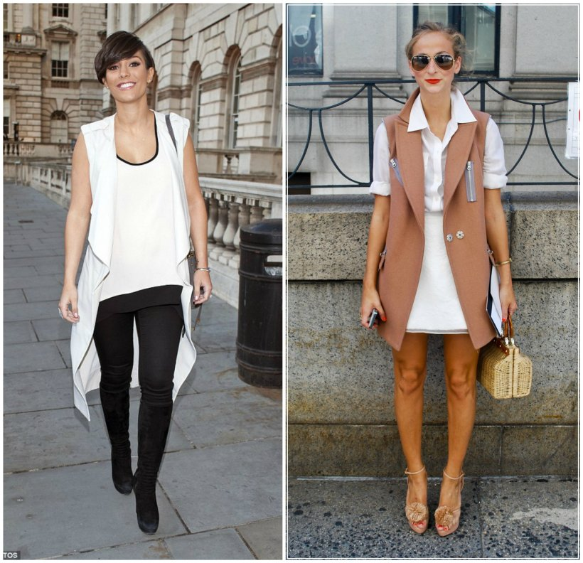 How To Dress Stylish After Giving Birth